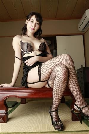 f:id:kagura-may:20180416125919j:image:h300