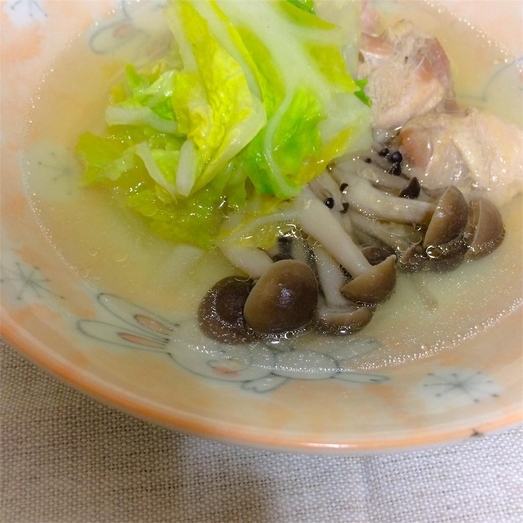 f:id:kagurakanon:20180204143941j:image