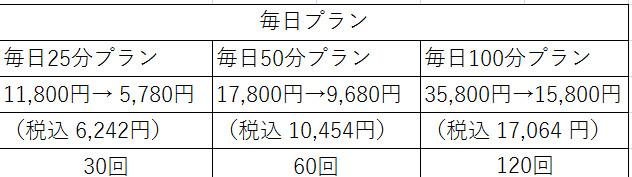 f:id:kaguraya2010:20170617045950j:plain