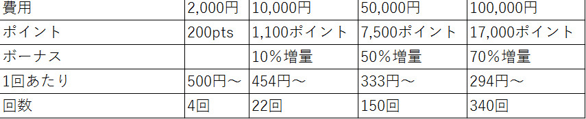 f:id:kaguraya2010:20170617045951j:plain