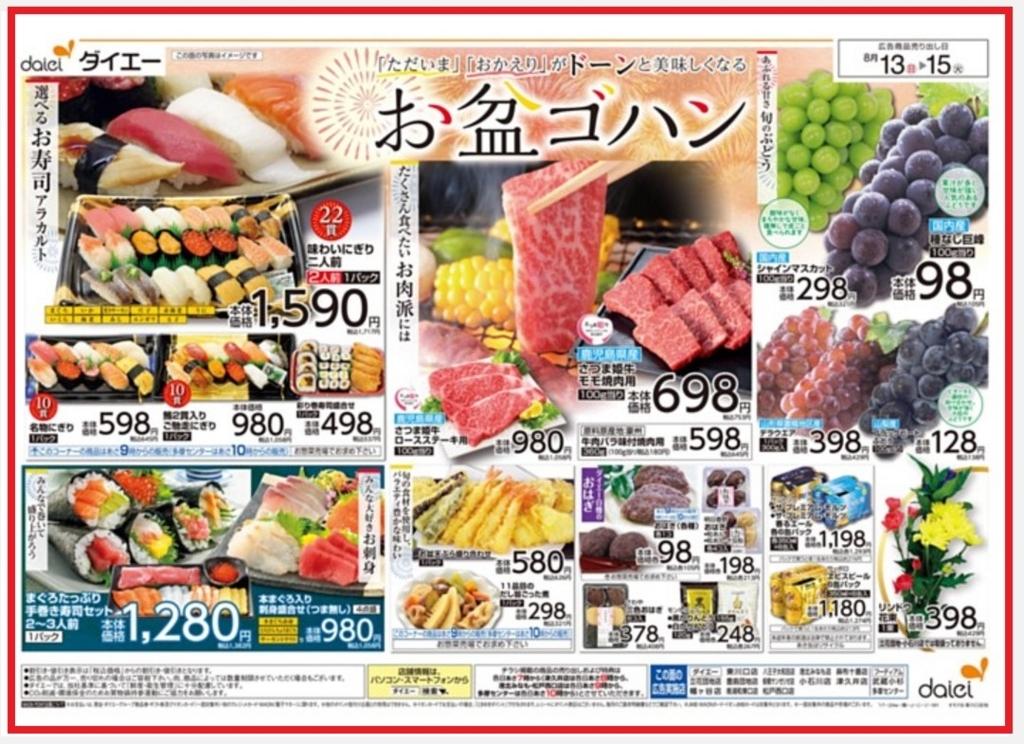 f:id:kaguraya2010:20170814190247j:plain