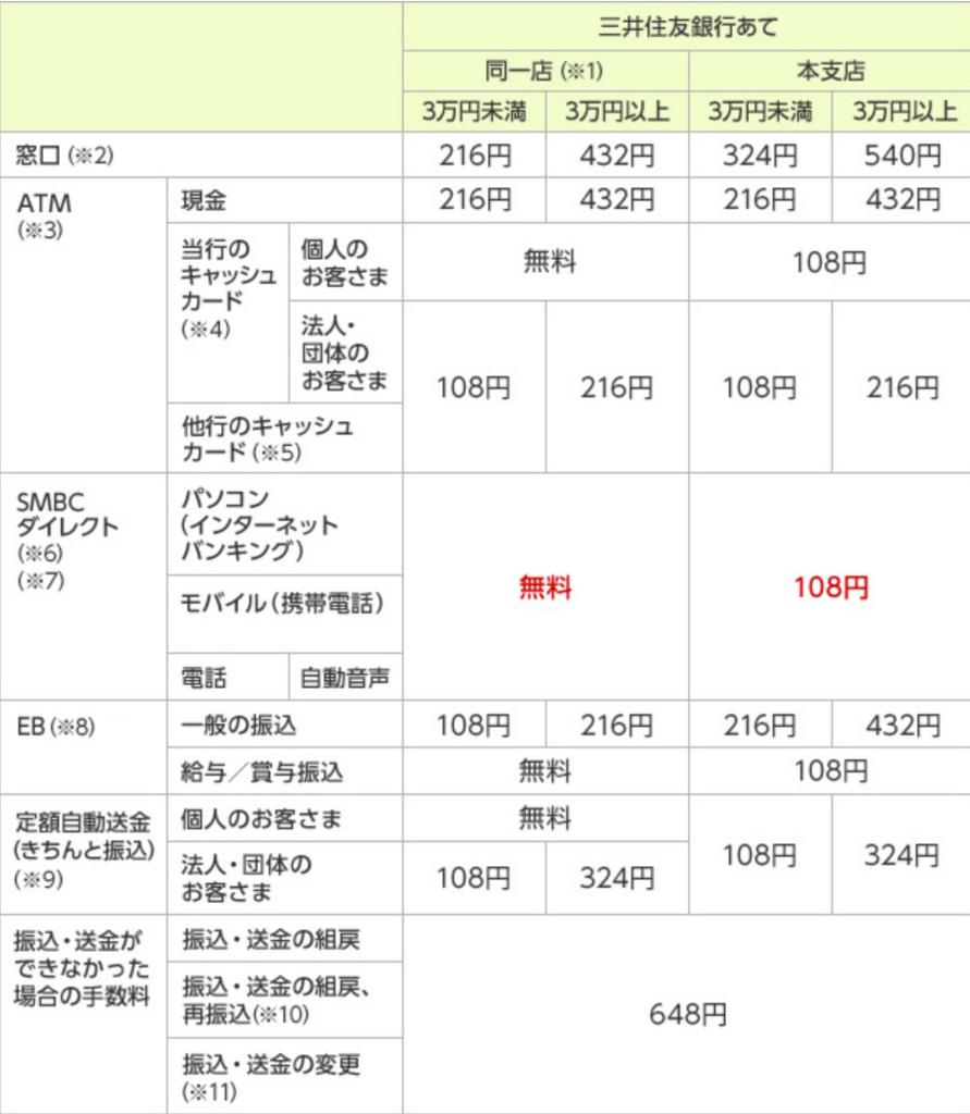f:id:kaguraya2010:20171102182010j:plain