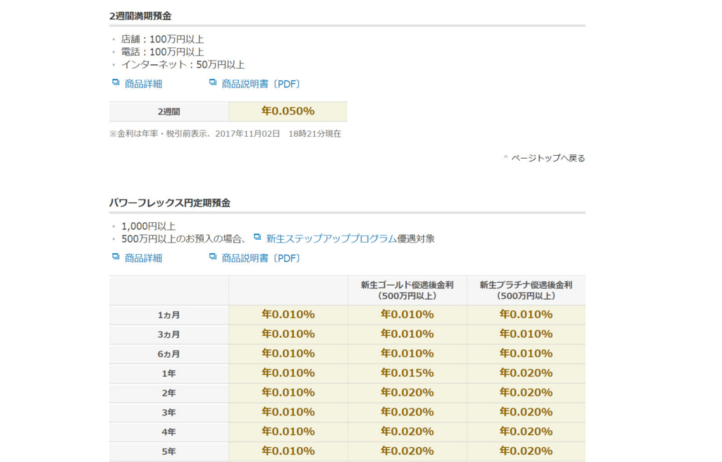 f:id:kaguraya2010:20171103005948j:plain