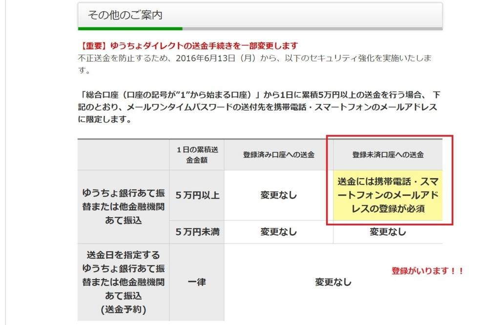 f:id:kaguraya2010:20171229144017j:plain