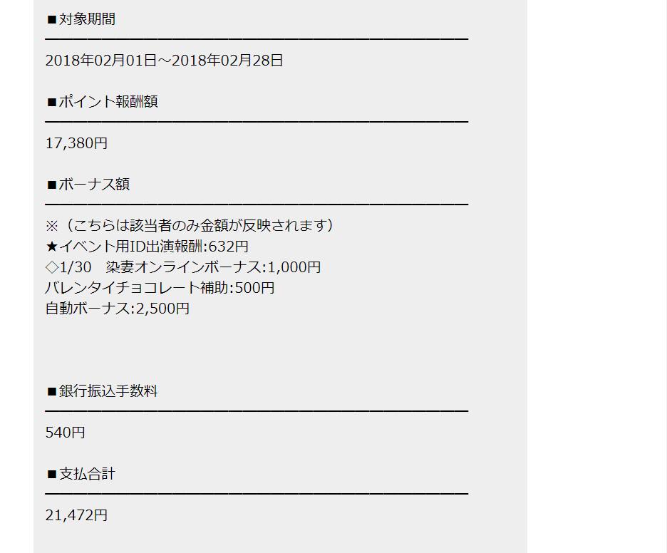 f:id:kaguraya2010:20180309010232j:plain