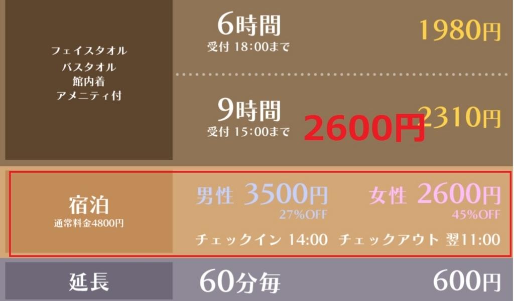 f:id:kaguraya2010:20180414191626j:plain