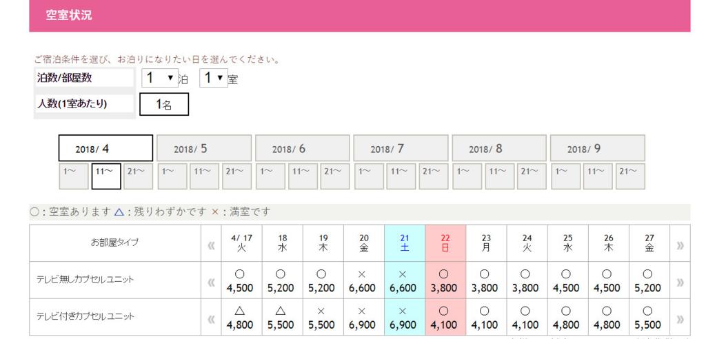 f:id:kaguraya2010:20180418001700j:plain