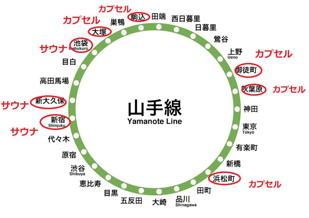 f:id:kaguraya2010:20180502011745p:plain