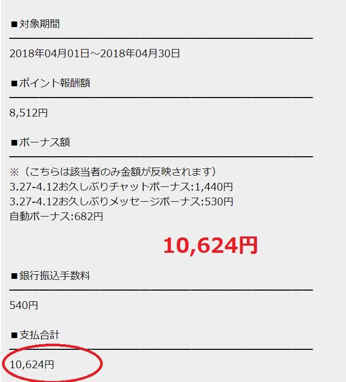 f:id:kaguraya2010:20180510010808j:plain