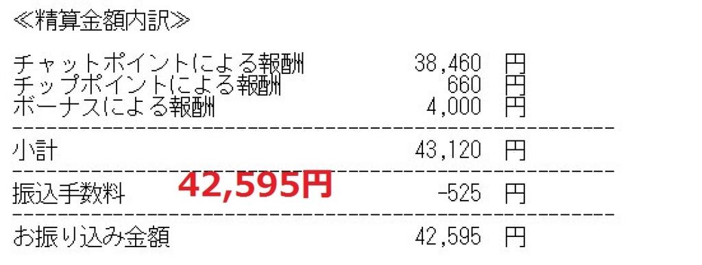 f:id:kaguraya2010:20180511173312j:plain