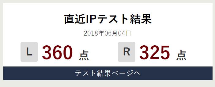 f:id:kaguraya2010:20180628194757j:plain