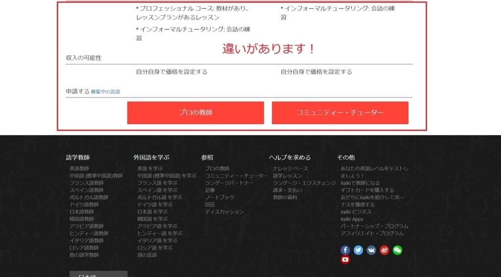 f:id:kaguraya2010:20180724005812j:plain