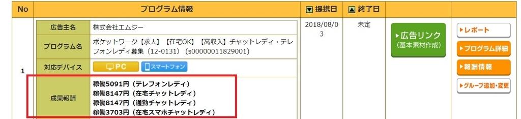 f:id:kaguraya2010:20180903022327j:plain