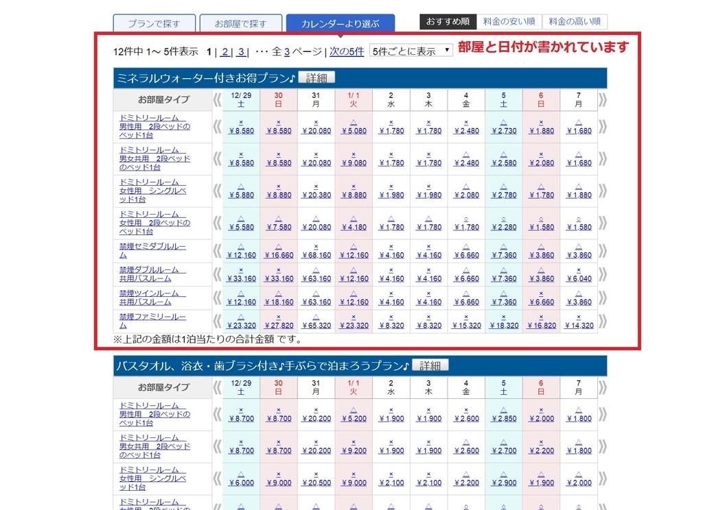 f:id:kaguraya2010:20181229152027j:plain