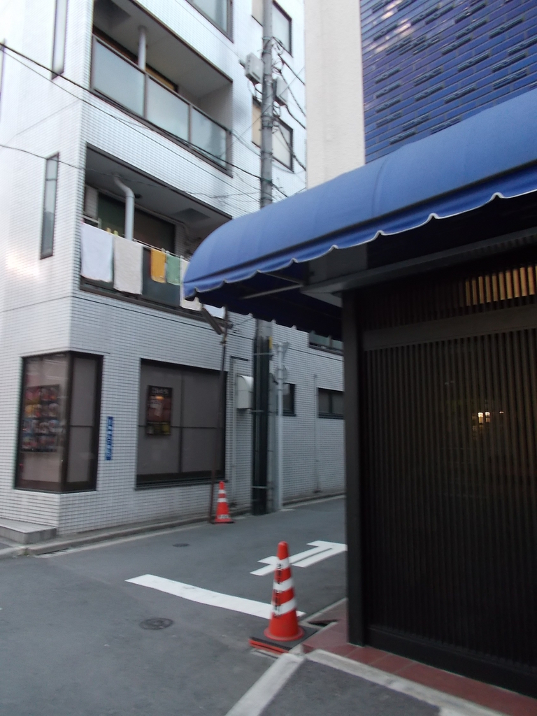 f:id:kaguraya2010:20190103122740j:plain