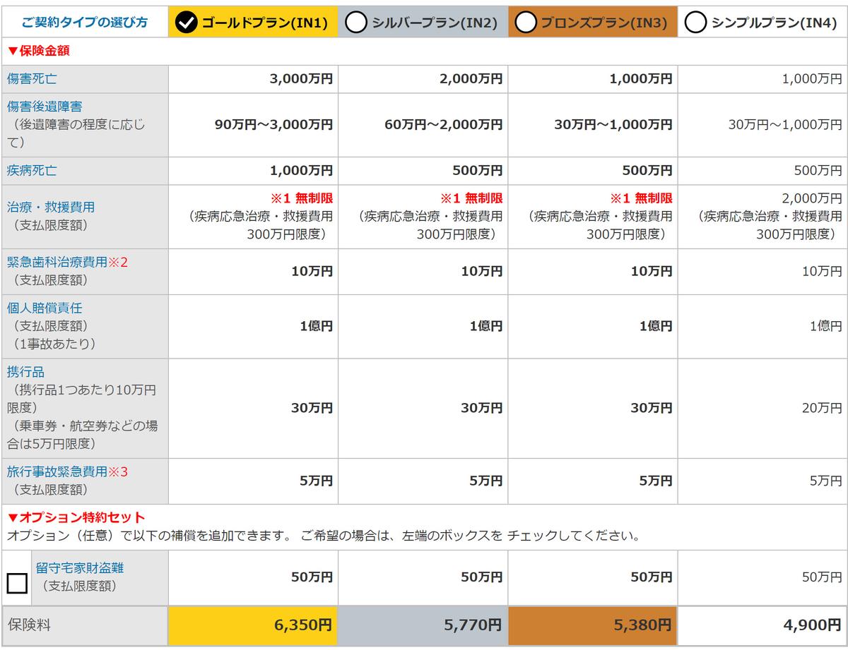 f:id:kaguraya2010:20191210234941j:plain