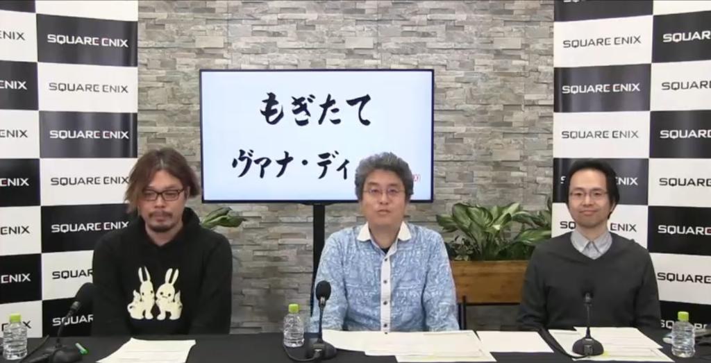 f:id:kagurazaka-c:20190309085358p:plain