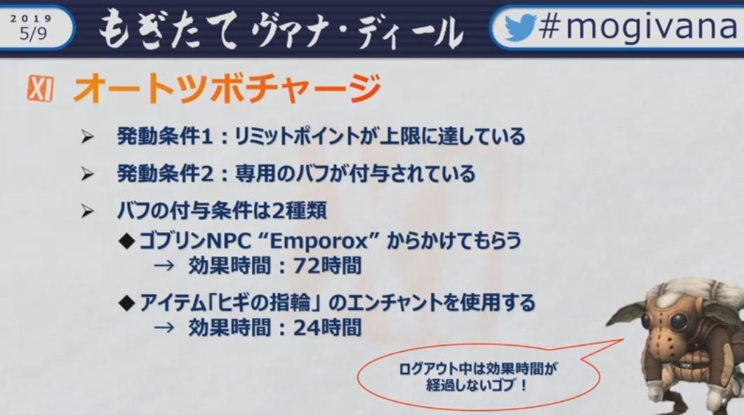 f:id:kagurazaka-c:20190509223339j:plain