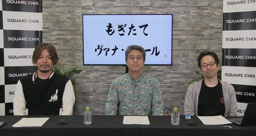 f:id:kagurazaka-c:20190509224446j:plain