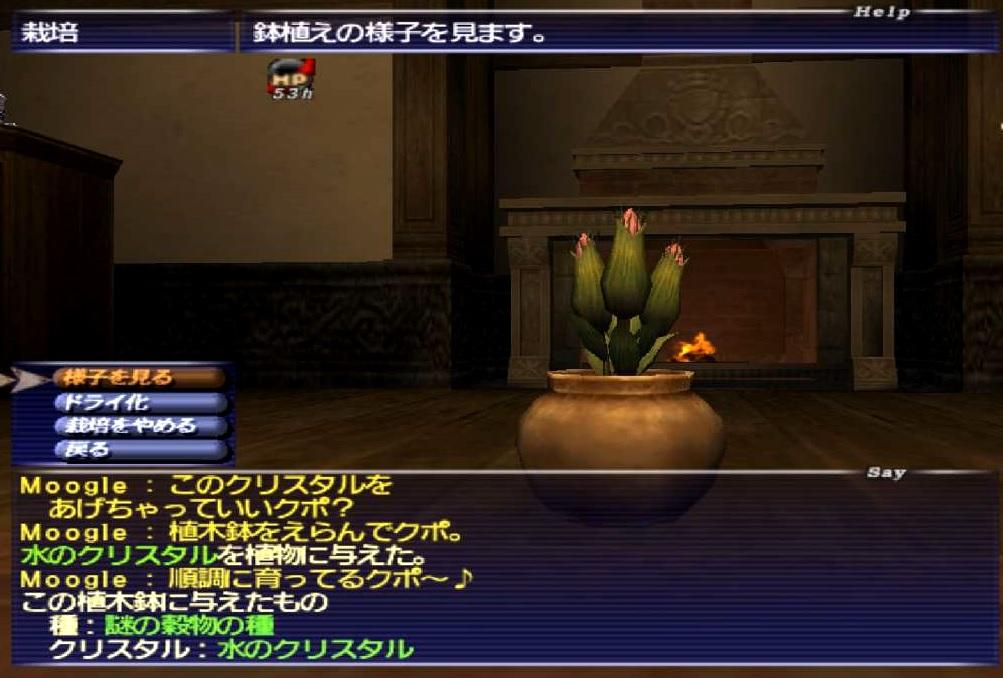 f:id:kagurazaka-c:20190521042001j:plain