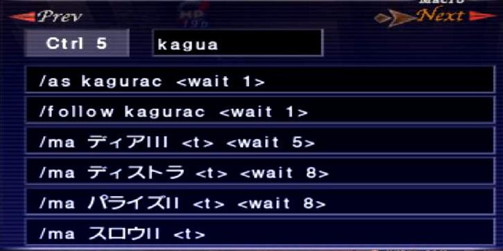 f:id:kagurazaka-c:20190525014813j:plain