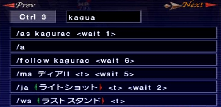 f:id:kagurazaka-c:20190525014818j:plain