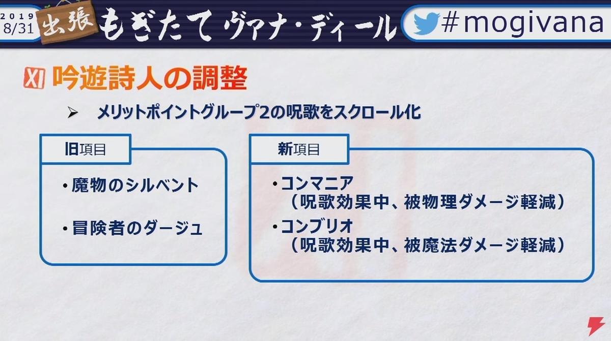 f:id:kagurazaka-c:20190901021738j:plain