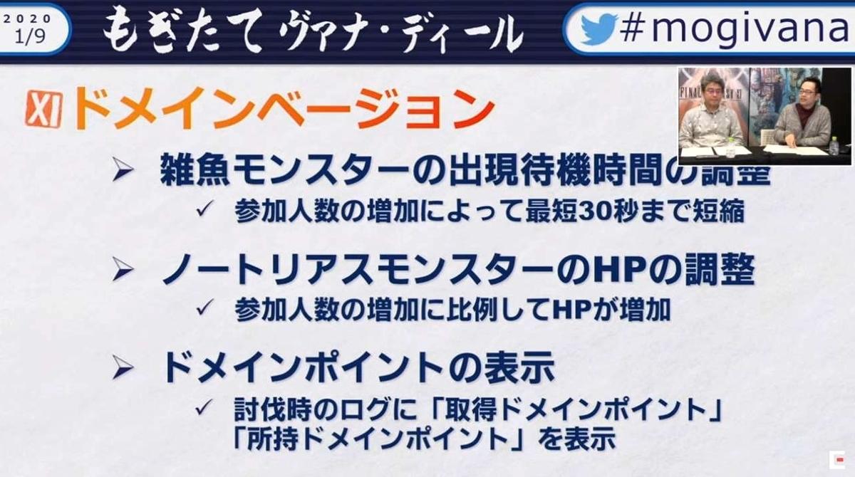 f:id:kagurazaka-c:20200109225036j:plain