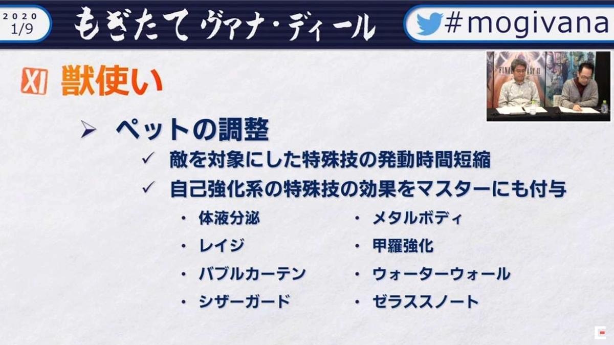 f:id:kagurazaka-c:20200109225044j:plain