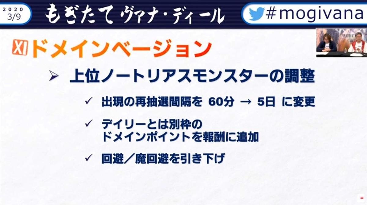f:id:kagurazaka-c:20200310055318j:plain