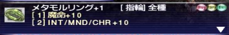 f:id:kagurazaka-c:20200417025144j:plain