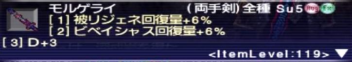 f:id:kagurazaka-c:20200501234251j:plain