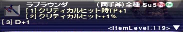 f:id:kagurazaka-c:20200514032322j:plain