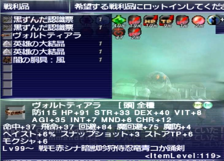 f:id:kagurazaka-c:20200707040327j:plain