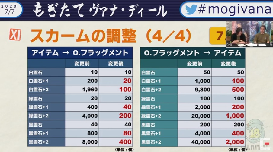 f:id:kagurazaka-c:20200707214846j:plain