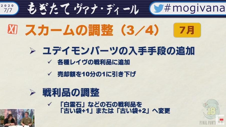 f:id:kagurazaka-c:20200707214851j:plain