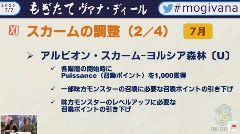 f:id:kagurazaka-c:20200707214854j:plain