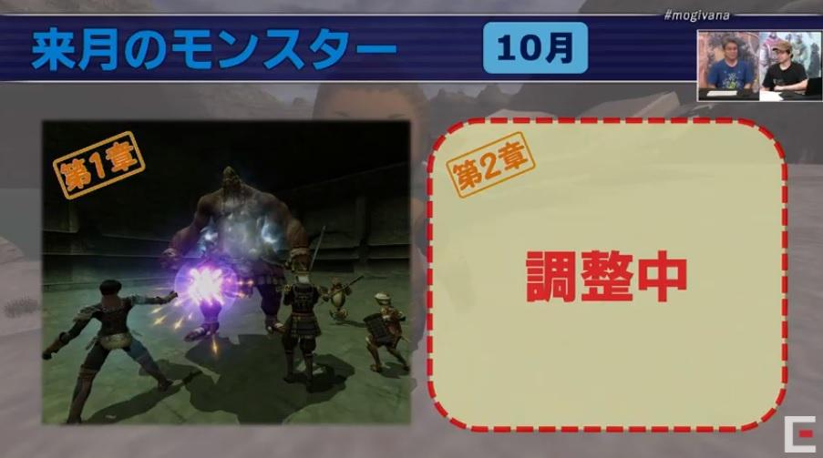 f:id:kagurazaka-c:20200909212750j:plain