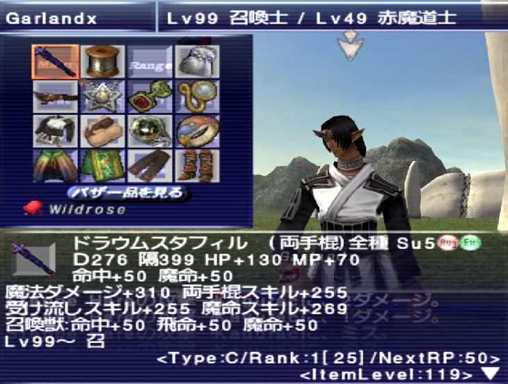 f:id:kagurazaka-c:20201031041333j:plain