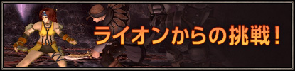 f:id:kagurazaka-c:20201105204948p:plain