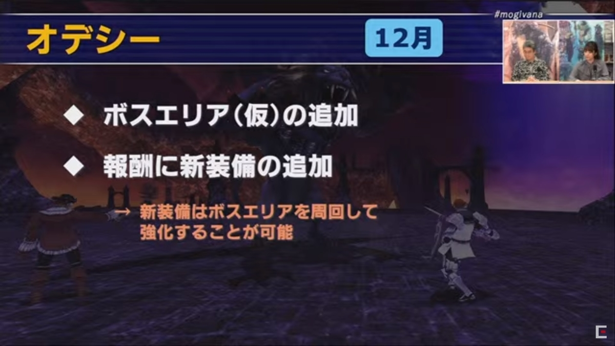 f:id:kagurazaka-c:20201109222624j:plain