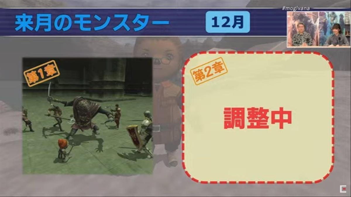 f:id:kagurazaka-c:20201109222632j:plain