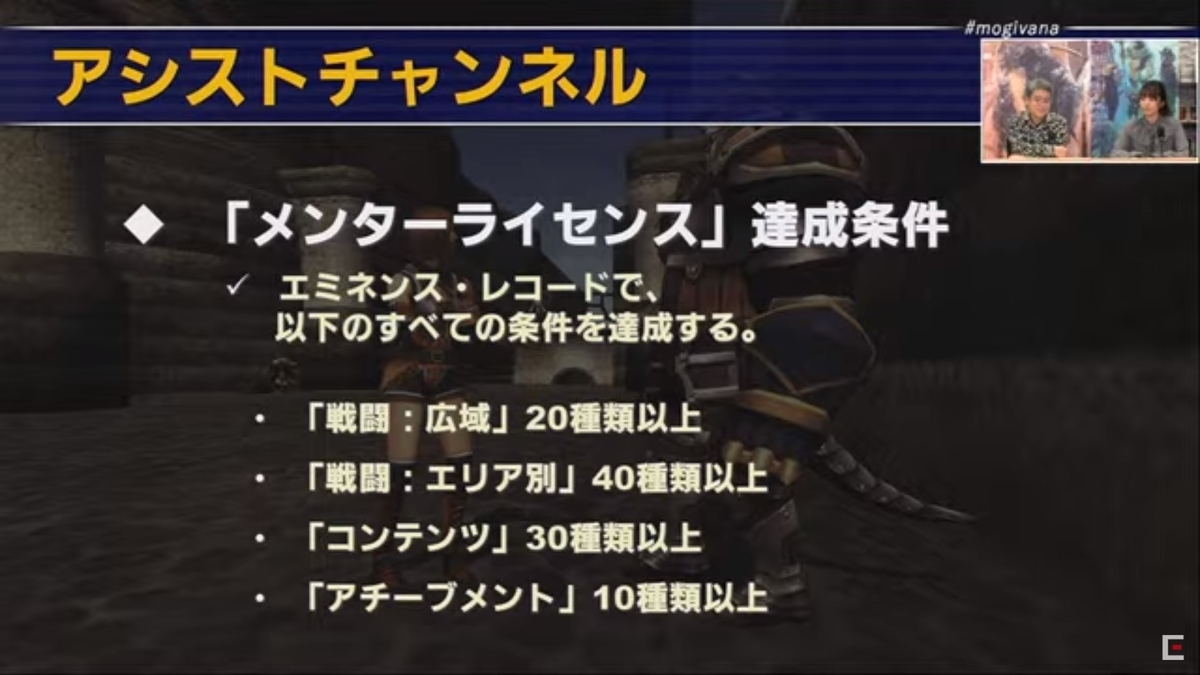 f:id:kagurazaka-c:20201109225344j:plain