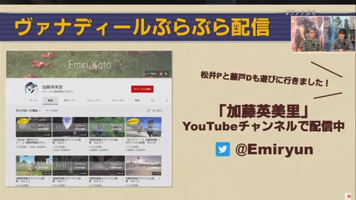 f:id:kagurazaka-c:20201109230126j:plain