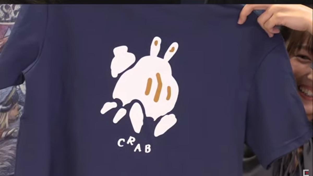 f:id:kagurazaka-c:20201109230214j:plain