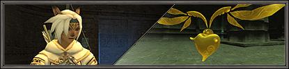 f:id:kagurazaka-c:20201128195833p:plain
