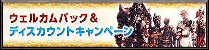 f:id:kagurazaka-c:20210209220404p:plain