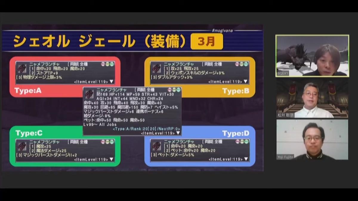 f:id:kagurazaka-c:20210310185216j:plain