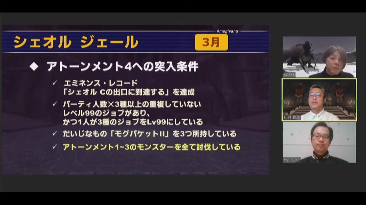 f:id:kagurazaka-c:20210310185225j:plain