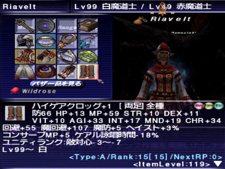 f:id:kagurazaka-c:20210413044514j:plain